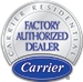 Carrier-logo-75px