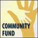 community-fund-icon
