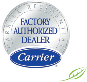 Carrier-Dealer-logo-386px